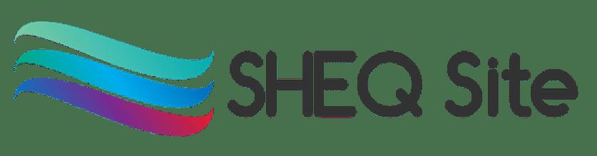 SHEQsite